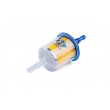 Фильтр топливный AT 0503-001-FF
