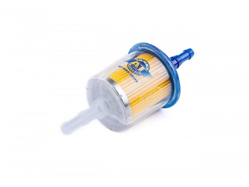 Фільтр паливний AT 0503-001-FF