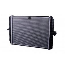 Радіатор охолоджування AT 1012-024RA