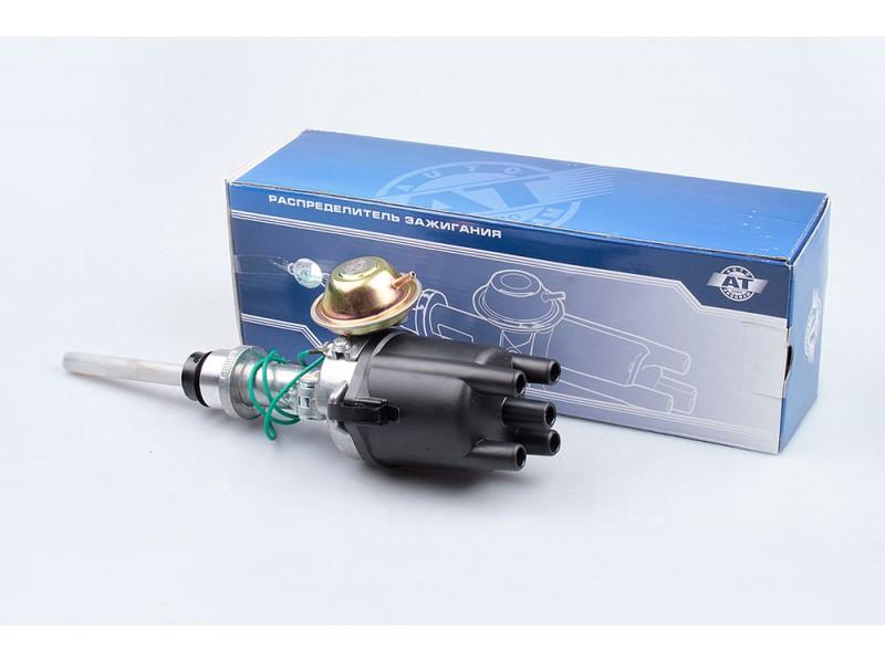 Розподілювач запалювання AT 2103-3706010