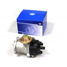 Розподілювач запалювання AT 2108-3706010