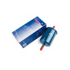 Фільтр паливний AT 2161-200FF