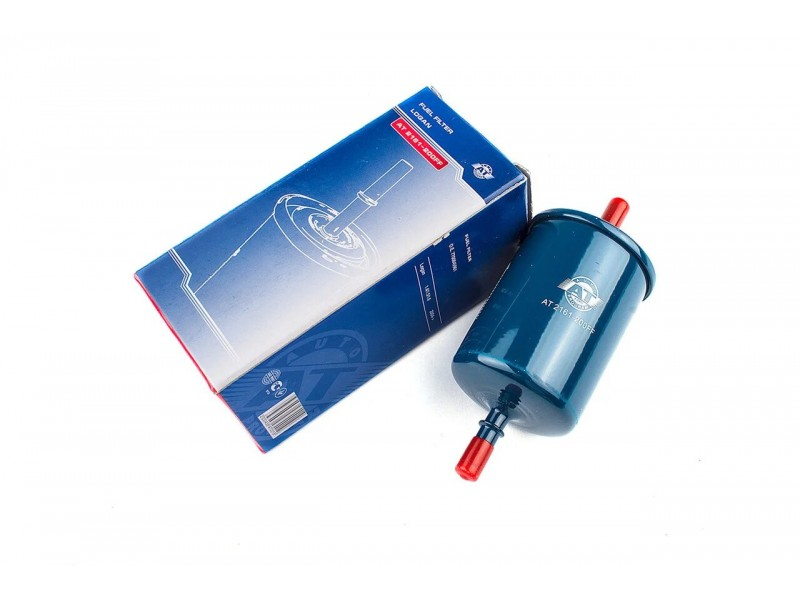 Фильтр топливный АТ 2161-200FF