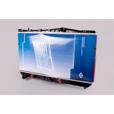 Радиатор охлаждения АТ 3243-200RA