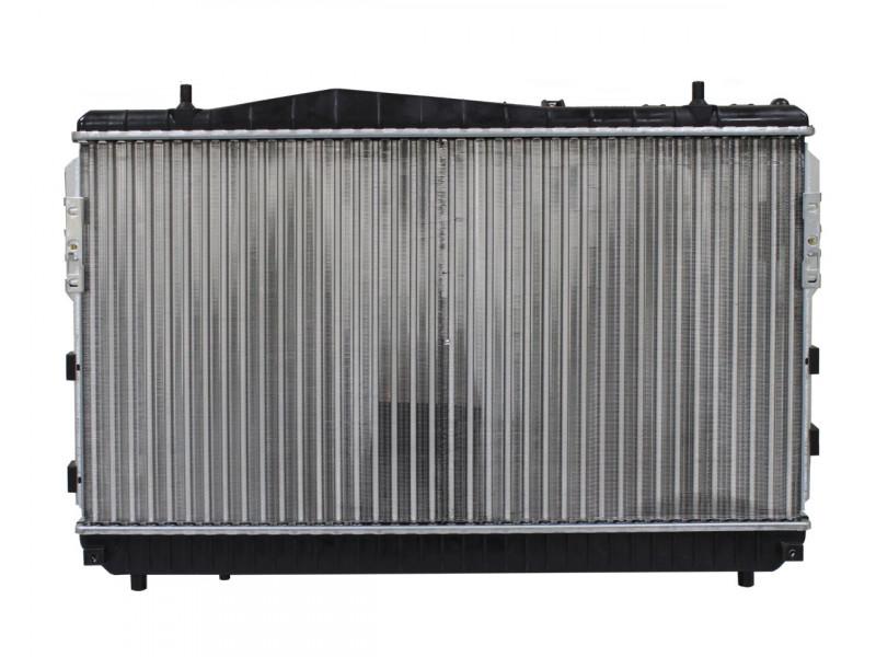 Радіатор охолоджування AT 3243-200RA