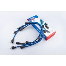 Комплект кабелів високовольтних AT 324N