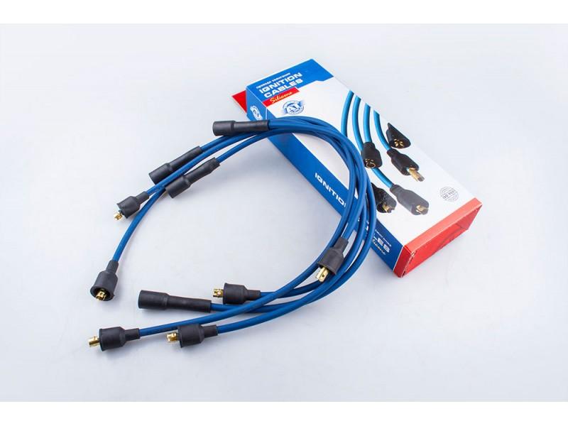 Комплект кабелей высоковольтных АТ 324N