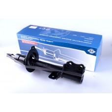 Амортизатор газомасляний AT 3763-200SA-G