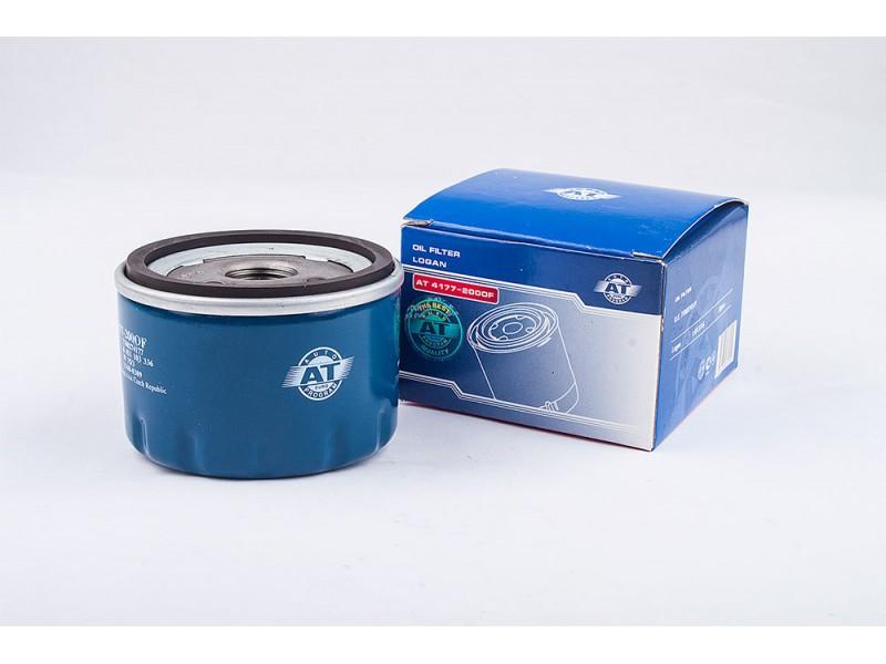 Фильтр масляный АТ 4177-200OF