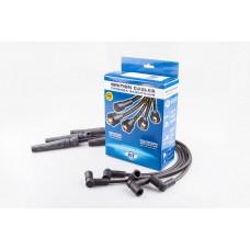 Комплект кабелів високовольтних AT 43S