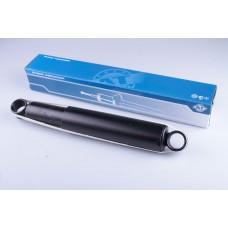 Амортизатор газомасляний AT 5402-021SA-G