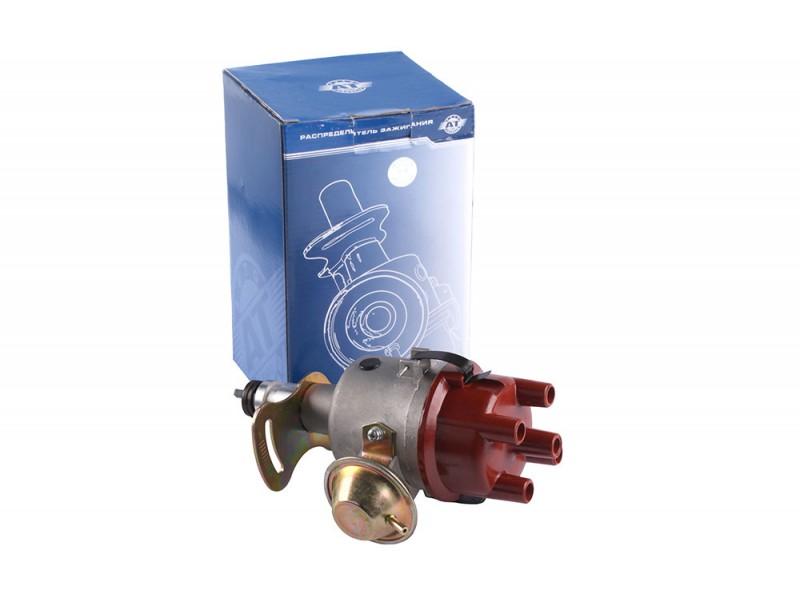 Розподілювач запалювання AT 6010-024ID