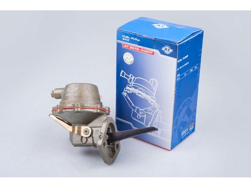 Насос паливопідкачуючийAT 6010-406FP