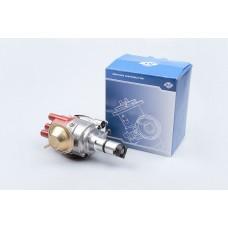 Розподілювач запалювання AT 6010-412ID