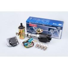 Розподілювач запалювання AT 6011-003ID