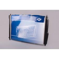 Радиатор охлаждения АТ 6526-200RA