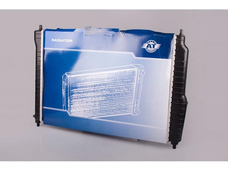 Радіатор охолоджування AT 6526-200RA