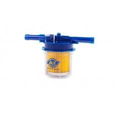 Фильтр топливный AT 7010-001-FF