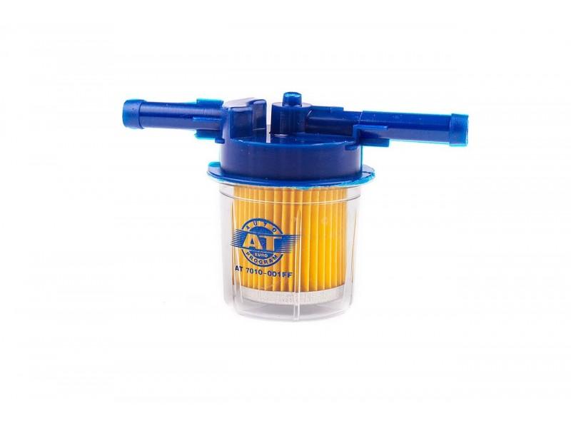 Фільтр паливний AT 7010-001-FF