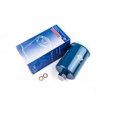 Фильтр топливный AT 7010-010FF