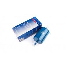 Фільтр паливний AT 7010-012FF