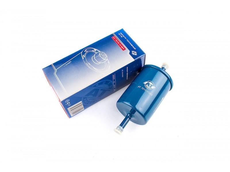 Фильтр топливный АТ 7010-012FF