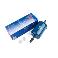 Фильтр топливный AT 9352-200FF