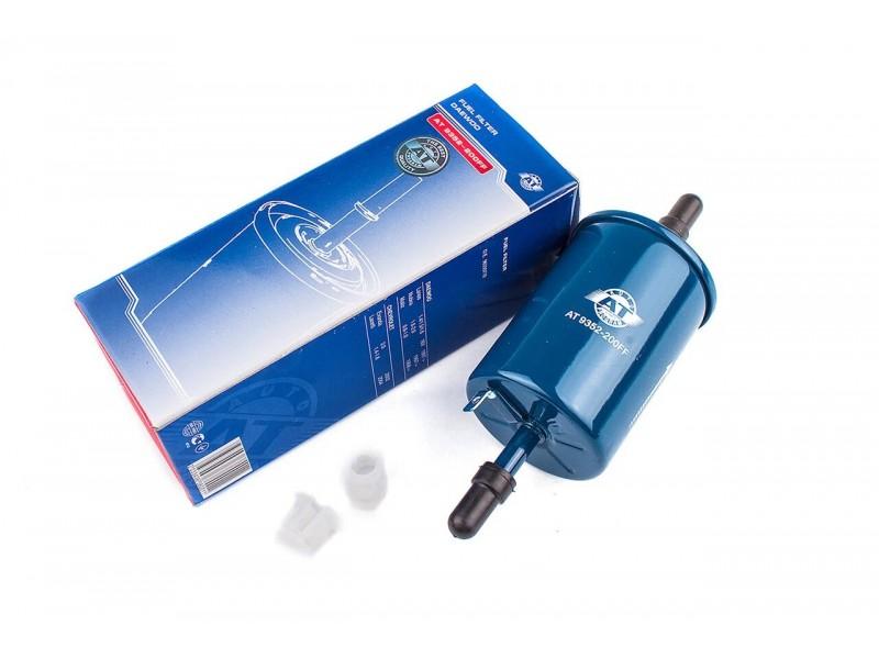 Фільтр паливний AT 9352-200FF