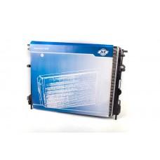 Радіатор охолоджування AT 0088-200RA