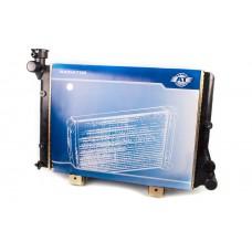Радіатор охолоджування AT 1012-006RA