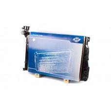 Радиатор охлаждения AT 1012-007RA