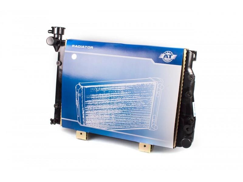 Радіатор охолоджування AT 1012-007RA