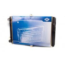 Радиатор охлаждения AT 1012-008RA