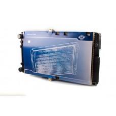 Радіатор охолоджування AT 1012-010RA