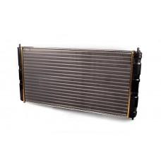 Радіатор охолоджування AT 1012-021RA
