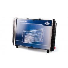 Радіатор охолоджування AT 1012-031RA