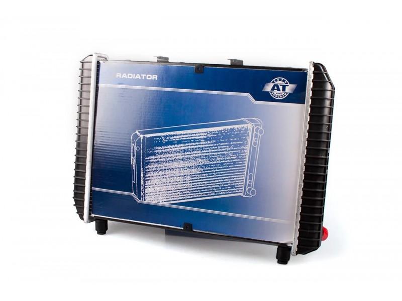 Радиатор охлаждения АТ 1012-031RA