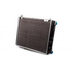 Радіатор охолоджування AT 1012-041RA