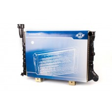 Радіатор охолоджування AT 1012-073RA