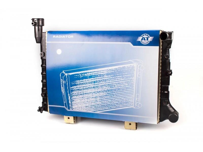 Радиатор охлаждения АТ 1012-073RA