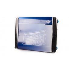 Радіатор охолоджування AT 1012-102RA