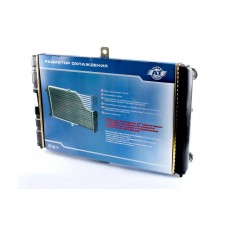 Радиатор охлаждения АТ 1012-103RA