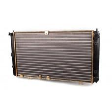 Радиатор охлаждения AT 1012-118RA