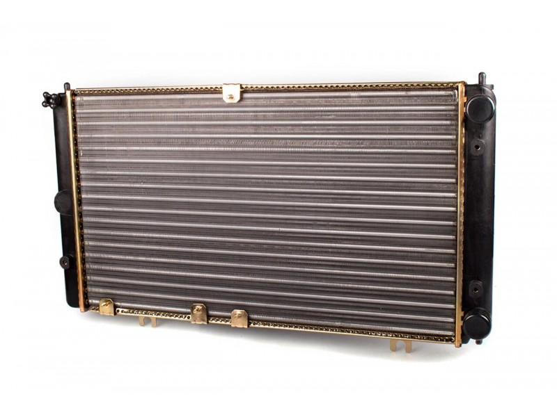 Радіатор охолоджування AT 1012-118RA