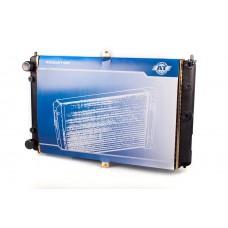 Радіатор охолоджування AT 1012-126RA