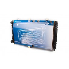 Радіатор охолоджування AT 1012-170RA