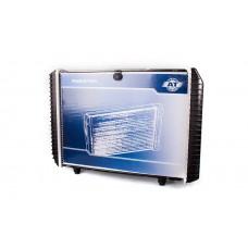 Радиатор охлаждения АТ 1012-302RA
