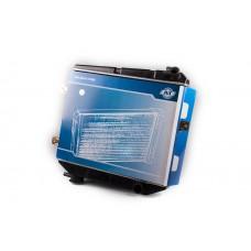 Радиатор охлаждения АТ 1012-412RA