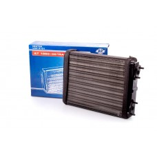 Радиатор печки AT 1050-001RA