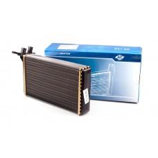 Радиатор печки AT 1050-010RA